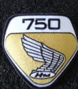 750 patch
