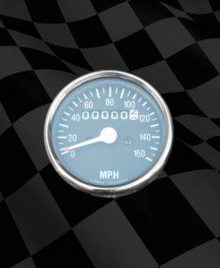 2.5-Inch-Speedometer