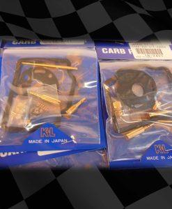 CB750-Carb-Rebuild-Kit