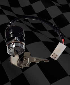 CB750-Ignition-Switch-S.O.H.C-Square-Plug