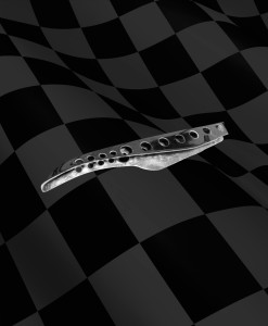 Fiberglass-Chain-Guard