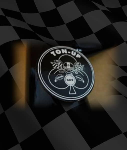Front-Fork-Badges