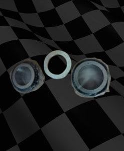 Tapered-Head-Stock-Bearings-Kit-for-S.O.H.C.-Honda-Four