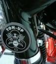 emblem1-225×300