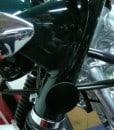 emblem6-225×300