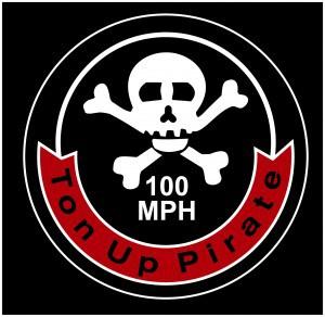 tun-up-pirate-11-07-14-300×292