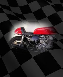 Seat-Base-CB750F-Perfect-for-the-1975-1978-CB750-SUPERSPORT