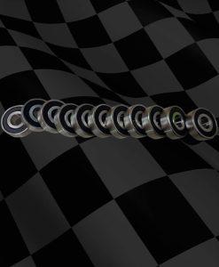 Front-Wheel-Bearings-(-Pair-)-HONDA