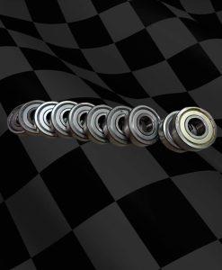 Rear-Wheel-Bearings