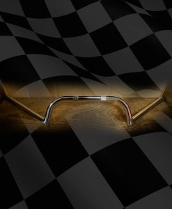 Clubman-Handle-Bars-Chrome-or-Black-7-8
