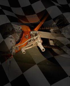 Cafe-Racer-Rear-Sets-CB750