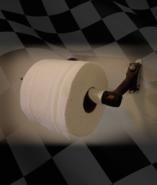 TON-UP-TOILET-ROLL-HOLDER
