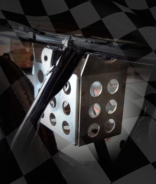 CAFE-RACER-BATTERY-BOX-CB750