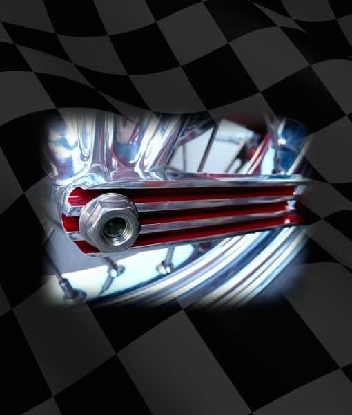 Finned-Cafe-Racer-Stabilizer-Bar