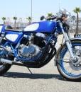 Cobalt112