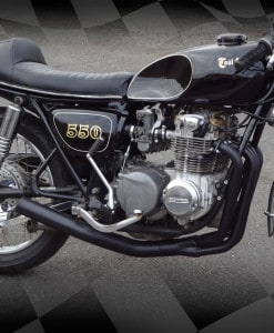 Exhaust-4-into-1-CB500CB550