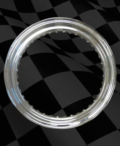CHROME-16″-REAR-RIM-40-spoke-cb750,cb650,cb550,cb500