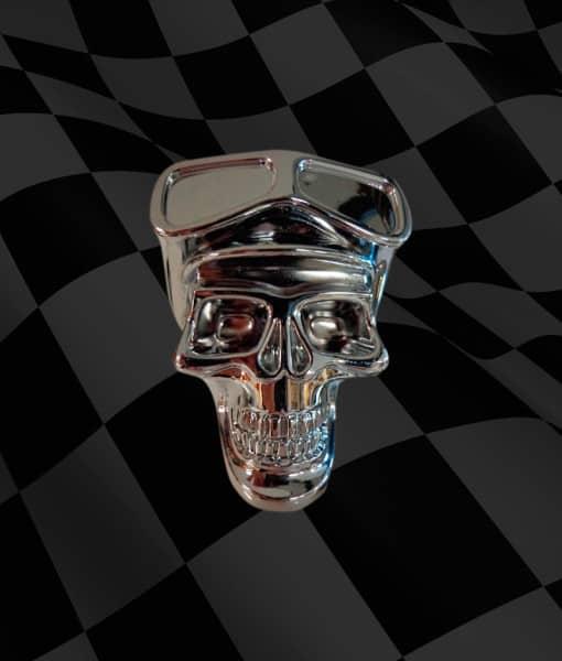 Cafe-Racer-Shift-Knob