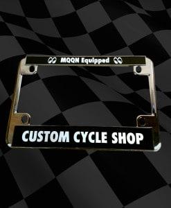 Mooneyes-Motorcycle-License-Plate