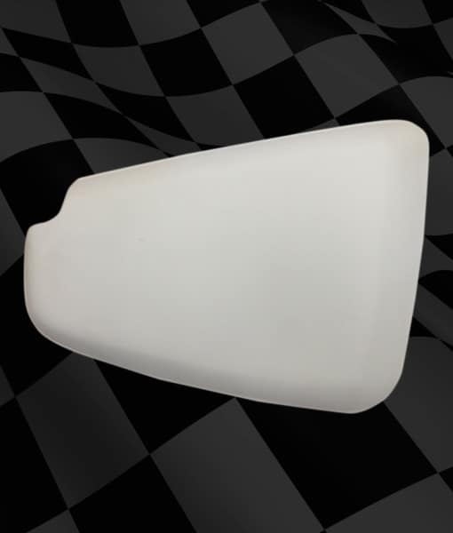 Side-Cover-CB750F-75-76-Oil-Tank