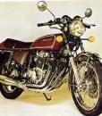 cb750-1977f21