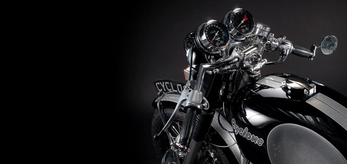 Carpys Cafe Racers Racer Motorcycle Parts Supplies Advice