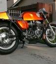 tangeriene2