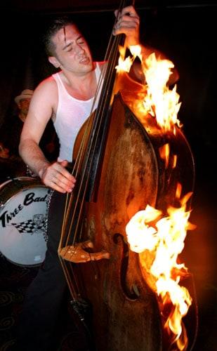 rockabillybass3