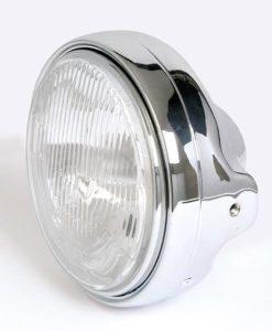7-chrome-cafe-racer-headlight-universal 1