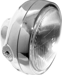 chrome headlight1a