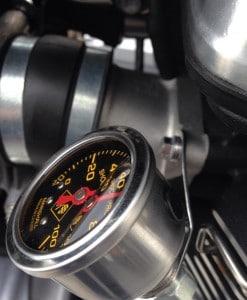 oil pressure kit2
