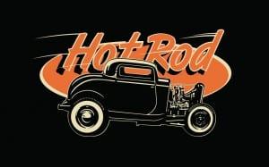 hot rod shirt 2