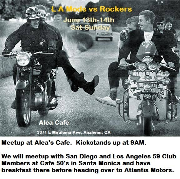 mods-vs-rockers poster