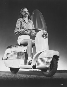 scooter 3a