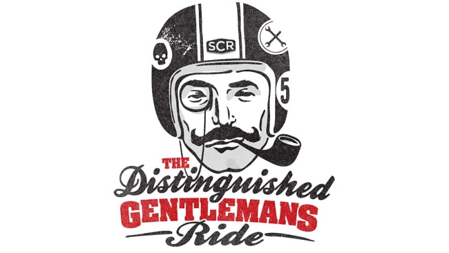 distinguished_gentlemans_ride_logo-1