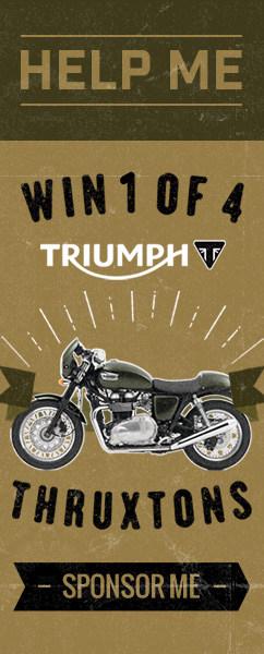 Triumph-Prize_SKYSCRAPER