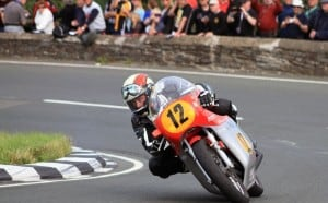 classic-tt-500cc-race-results-dean-harrison-1