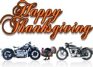 Thanksgiving-Large