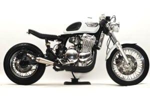 custom-triumph-motorcycle