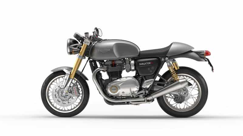 Thruxton new 1