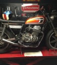 """""""The-Sidewinder""""-CB750-SOHC-4-into-1-Exhaust"""