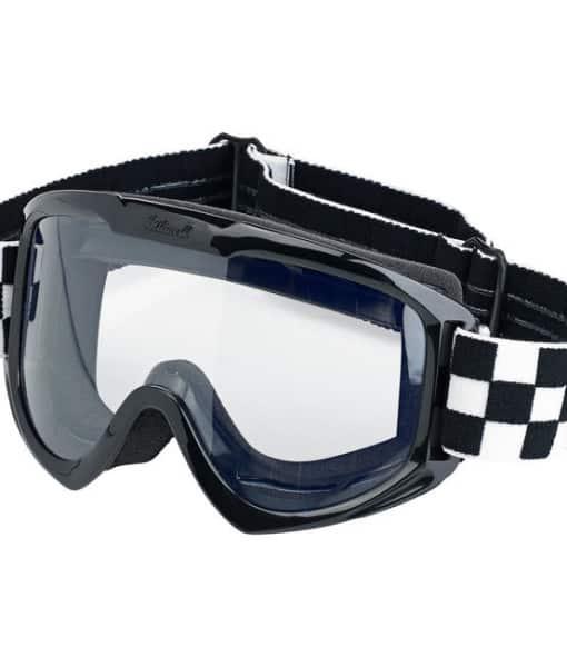 biltwell goggle 1