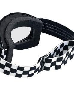 biltwell goggle2