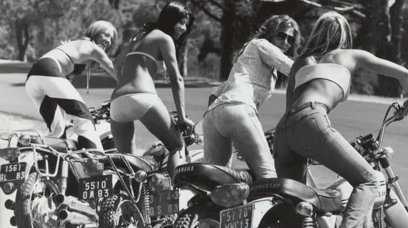girlson bikes