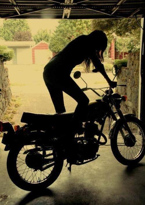 girlsonbikes56