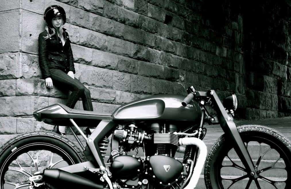 girlsonbikes66