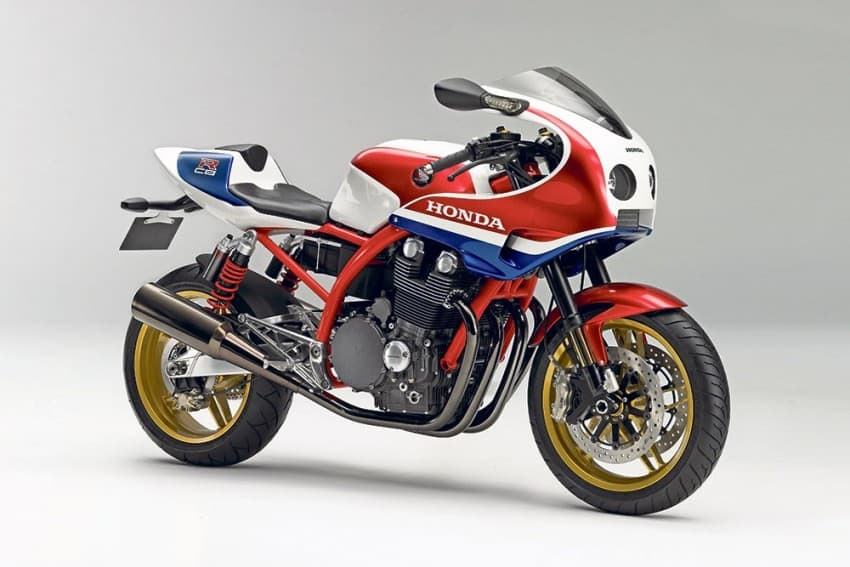 honda-cb1100r-concept-2-850x567