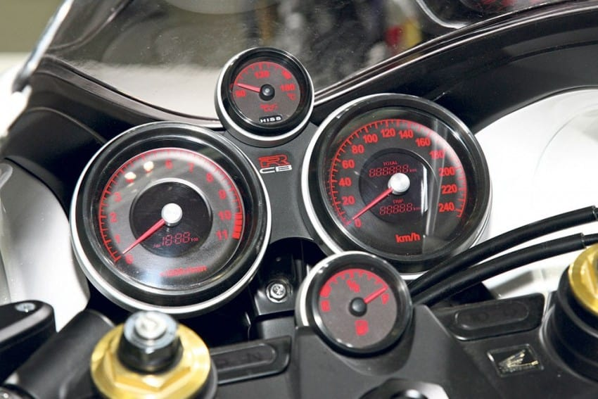 honda-cb1100r-concept-3-850x567