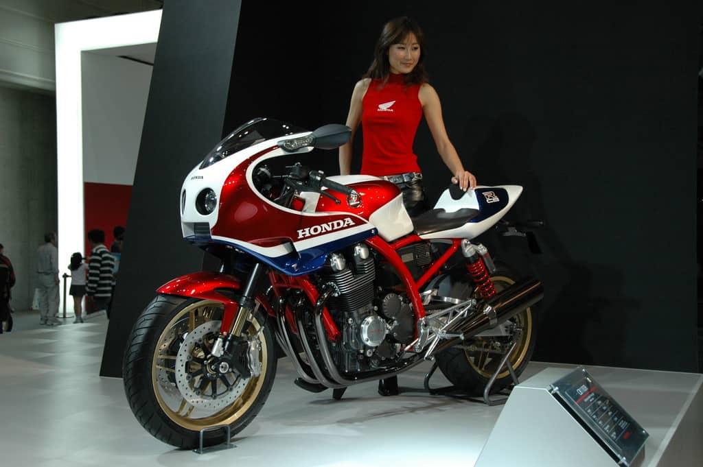 honda-cbr1100