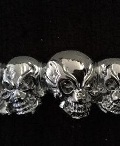 skull8